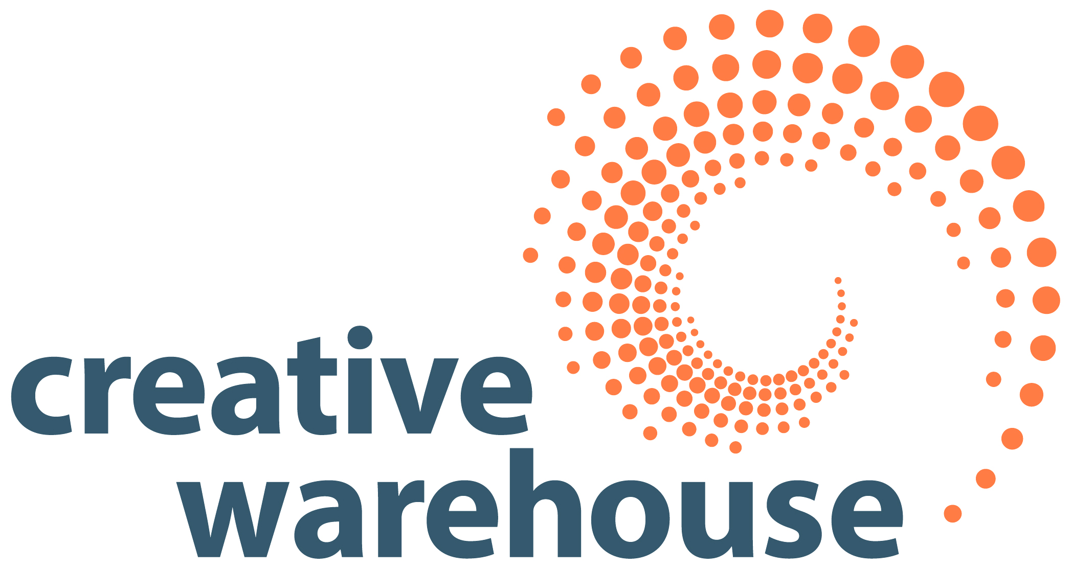 Creative Warehouse